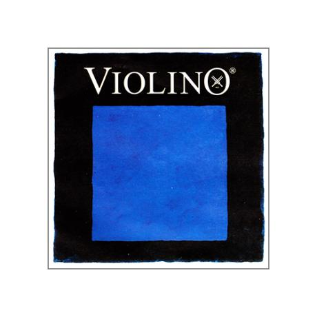 PIRASTRO Violino corde violon Ré