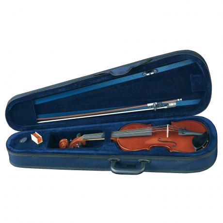 GEWA Allegro Kit alto