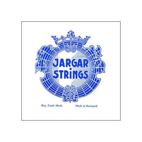 JARGAR corde contrebasse Sol