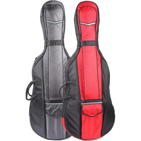 Housses violoncelle for Housse violoncelle