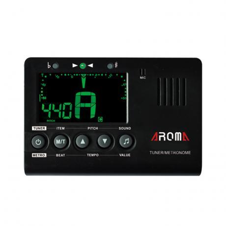 AROMA X-TRA appareil combiné 3 en 1
