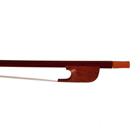 PACATO Baroque archet violon