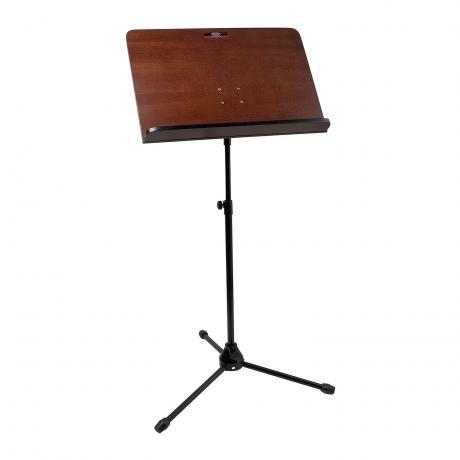 STAGG pupitre d'orchestre