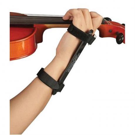 Virtuoso Wrist aide-poignet