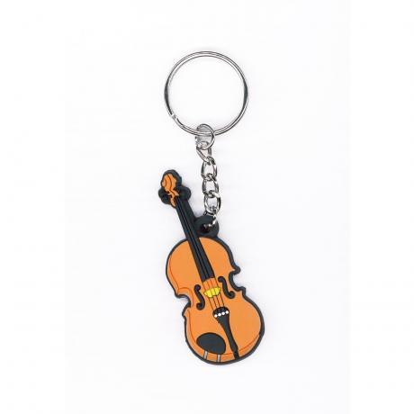 Porte-clés Instruments