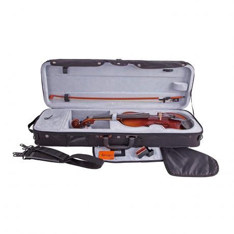 GEWA Ideale kit violon