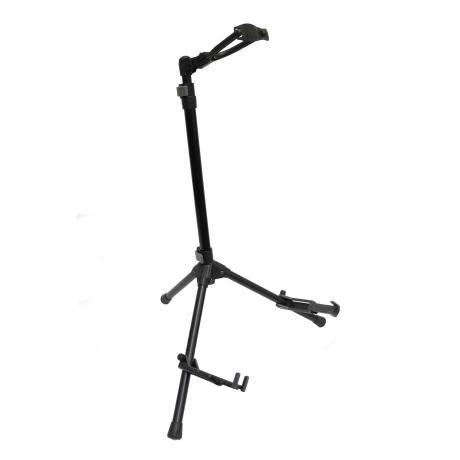 AMATO Flexible stand pour violoncelle