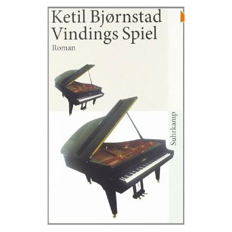 Bjoernstad, K.: Vindings Spiel