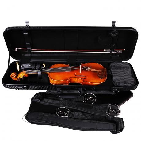 GEWA Idea 1.8 étui violon