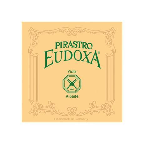 PIRASTRO Eudoxa-Steif corde alto Sol