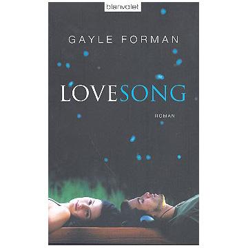 Forman, G.: Lovesong