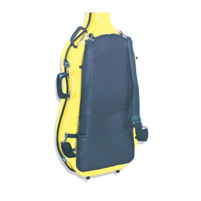 GEWA Idea Komfort Système de transport