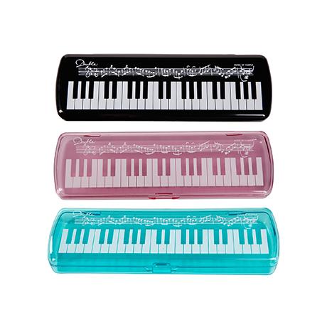 Boîte de stylos PIANO