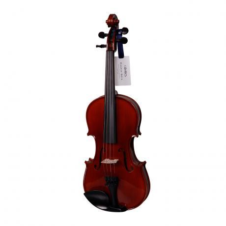Conrad GÖTZ Menuett violon