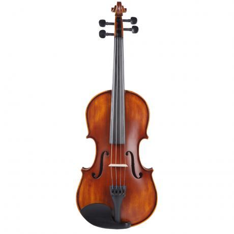 PACATO Allegro violon