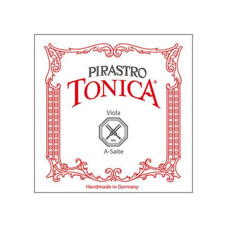 PIRASTRO Tonica »New Formula« corde alto Do