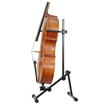 PACATO Pieds-stand pour violoncelle