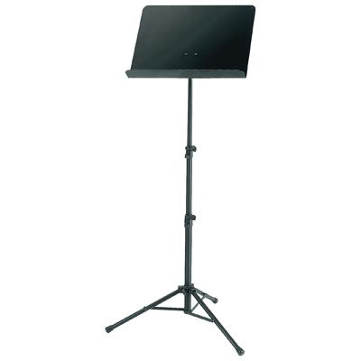 K&M 11870 Pupitre d'orchestre