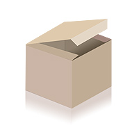 THOMASTIK Peter INFELD corde alto Do