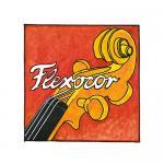 PIRASTRO Flexocor corde violoncelle Sol