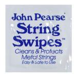 John Pearse chiffon de nettoyage