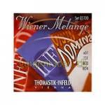 THOMASTIK »Wiener Melange« cordes violon JEU