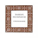 Damian DLUGOLECKI corde alto Do
