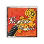 PIRASTRO Flexocor-Permanent corde violon Sol