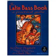 Stagnero, Oscar: The Latin Bass Book
