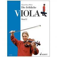 Bruce-Weber: Die Fröhliche Viola Band 2