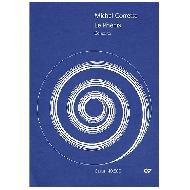 Corrette, M.: Le Phénix — Partitur