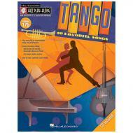 Tango (+CD)