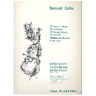 Salles, B.: 12 klassische Duette