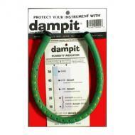 DAMPIT Humidificateur