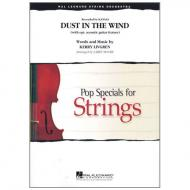 Pop Specials for Strings - Kansas: Dust in the Wind