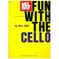 Bay, B.: Fun with the Cello