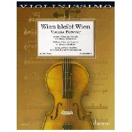 Birtel, W.: Wien bleibt Wien