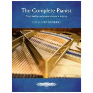 Roskell, P.: The Complete Pianist