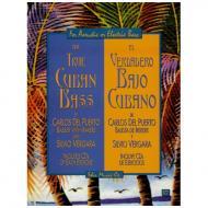 Carlos del Puerto: The True Cuban Bass