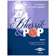 Terzibaschitsch, A.: Klassik & Pop Band 1