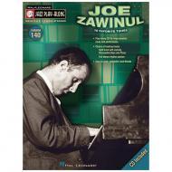 Joe Zawinul (+CD)