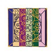 PASSIONE corde contrebasse si de Pirastro