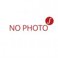 Holzer-Rhomberg, A.: Fiedel-Max für Violine Vorschule (+CD)