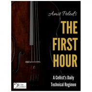 Peled, A.: The First Hour