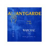 AVANTGARDE corde violon La de Warchal