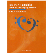 McCormick, G.: Double Trouble