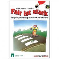 Fair ist stark (A. Schmidt-Landmeier)