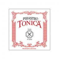TONICA »NEW FORMULA« corde alto Ré de Pirastro