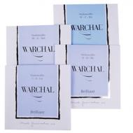BRILLIANT cordes violoncelle JEU de Warchal