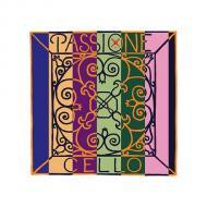 PASSIONE corde violoncelle La de Pirastro